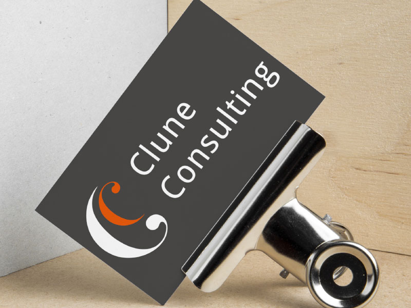Clune Consulting
